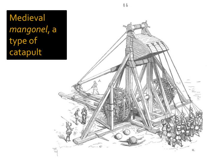 541346817685933898 furthermore 13 3 The Age Of Chivalry besides Medieval Battle Illustration as well File Battering ram  PSF together with Medieval siege weapons engine weapon. on medieval battering ram