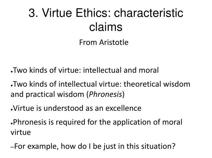 compare nietzsches ethics (chapter 2) with aristotles ethics of virtue. For many, to speak of nietzsche's virtue ethics is an oxymoron even now, nietzsche is seen as an egoist in the worst sense, indeed an immoralist yet not only are nietzsche's texts replete with virtue and vice concepts, but he seems to be a moral reformer, arguing that traditional conceptions of virtue.