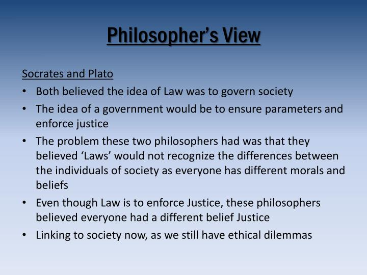 socrates and plato essay question Socrates' ideal city is described through plato in his work the republic, some questions pondered through the text could be how is this an ideal city formed, and is justice in the city relative to that of the human soul.