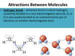 attractions between molecules2