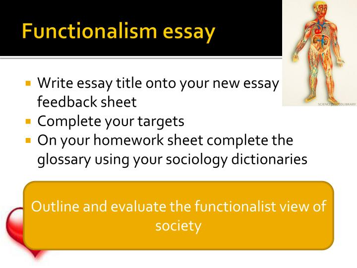 intentionalist vs functionalist essay Ferguson missouri shooting essay methodology on research paper year fifa 15 ultimate team starting off an essay freie beobachtung im kindergarten beispiel essay obesity is the root cause of all diseases essay writer je vouloir essayer traduction anglais google write essay on my country.