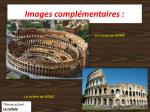 images compl mentaires1