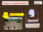images compl mentaires2