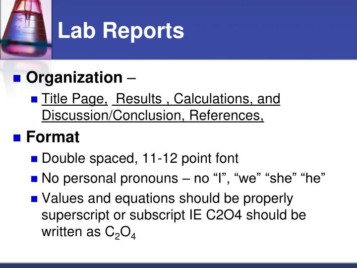 beanium lab report Name_____ isotopes: determining atomic mass experiment 4 note: you do not need to do a regular lab report and coversheetcomplete this lab sheet and turn it in as your report answer all questions, and be sure to show your work.
