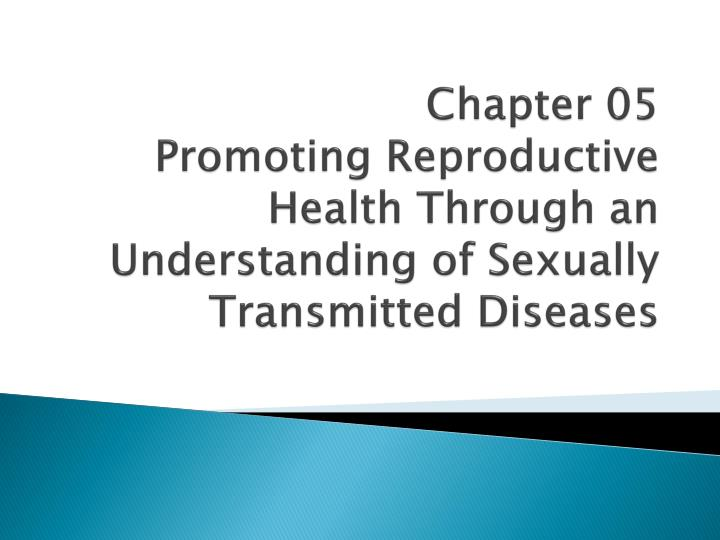 understanding what sexually transmitted diseases are and the consequences of adis This 9 minute video gives a quick overview of the various types of sexually transmitted infections that exist, their signs and symptoms more info at wwwsex.