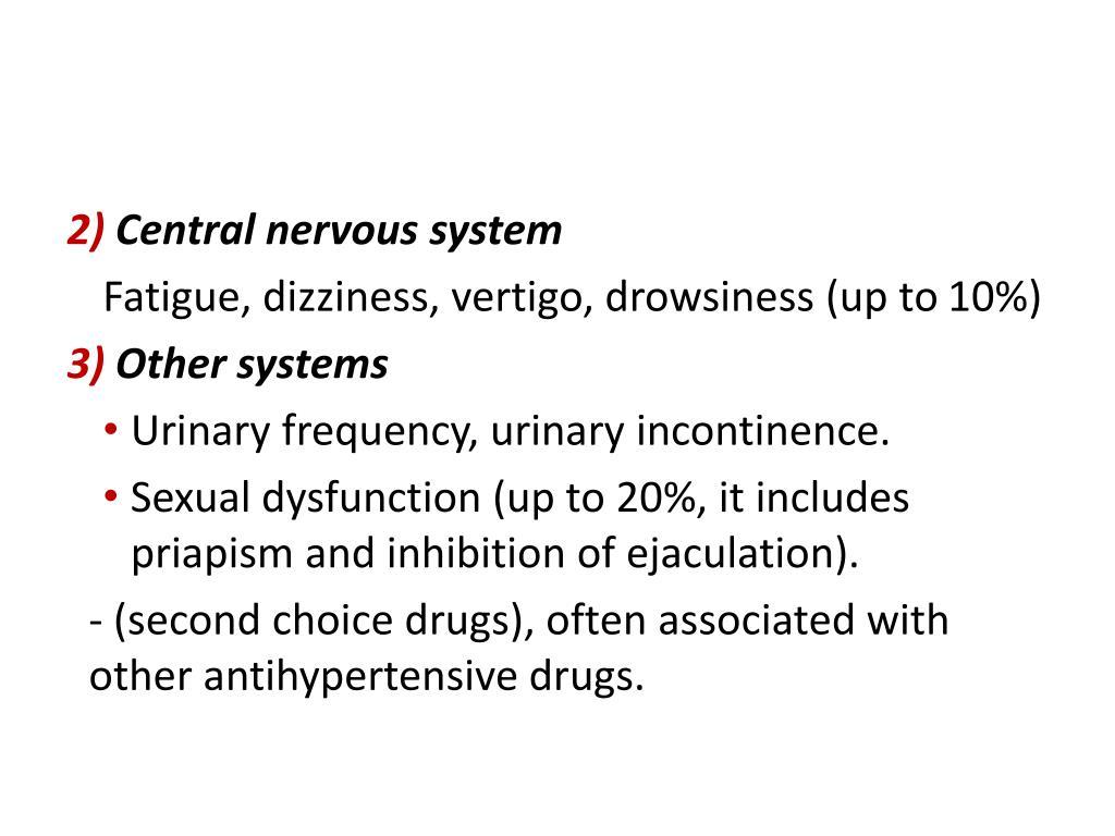 600 mg neurontin