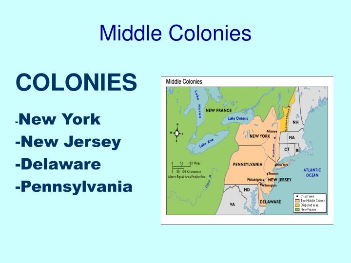 compare and contrast the new colonies of virginia maryland north carolina south carolina and georgia Line: maryland, virginia, north carolina, south carolina, and georgia they shared a coastal area called the tide-  compare and contrast as you read about .