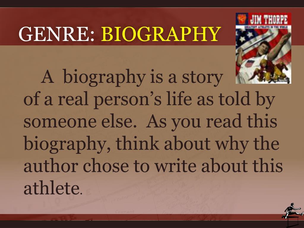 Bright Path Young Jim Thorpe