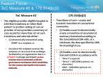 feature focus toc measure 2 170 314 b 2