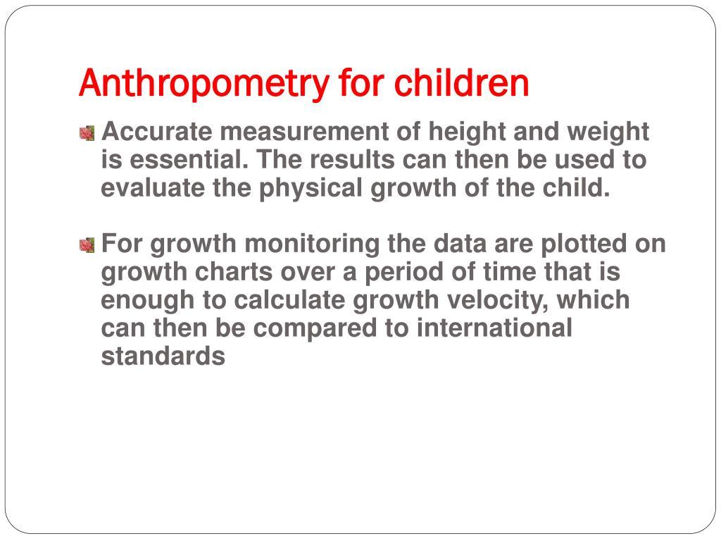 PPT - ASSESSMENT OF NUTRITIONAL STATUS Dr/ Mervat salah PowerPoint