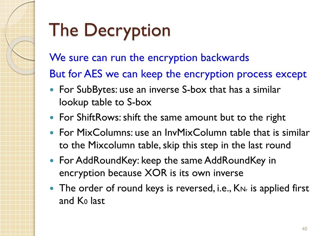 PPT - ECE454/CS594 Computer and Network Security PowerPoint