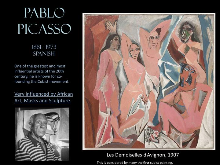 the two reasons for the influenctial artisitc movement of dada Us artists and the surrealist movement in america surrealism did not develop logically out of dada, as it did in europe, where the two [return to reason.
