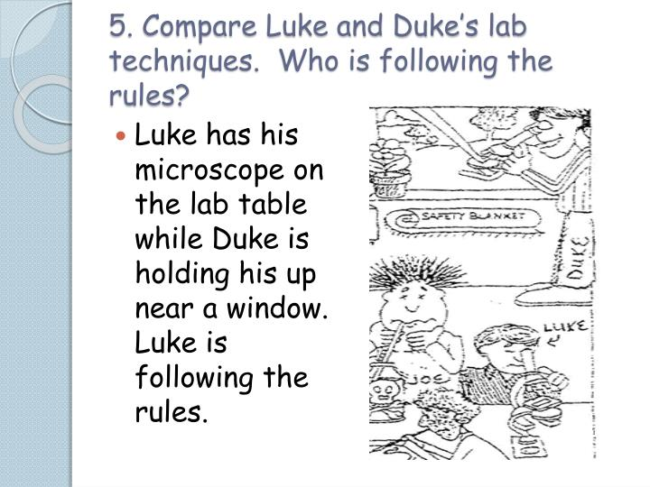 Ppt Lab Safety Worksheet Answers Powerpoint Presentation Id 2141111