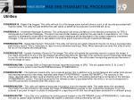 ifas drs transmittal processing16