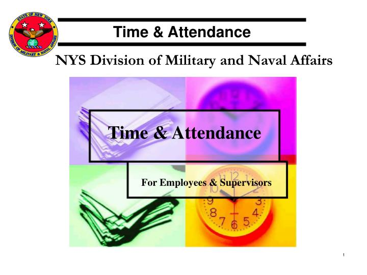 nys division of military and naval affairs n.