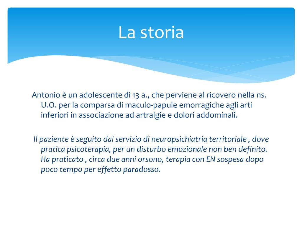 Clinica de artralgie