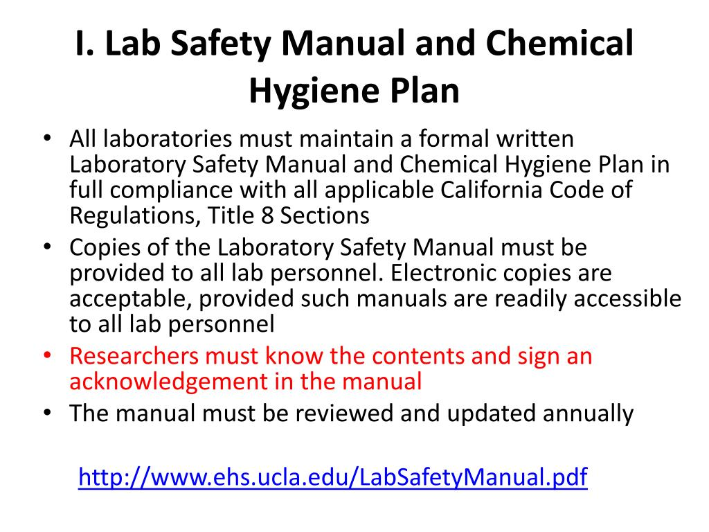 safety scale laboratory experiments for chemistry for today brookscole laboratory series for general organic and biochemistry 8th eighth edition by seager spencer l slabaugh michael r published by cengage learning 2013
