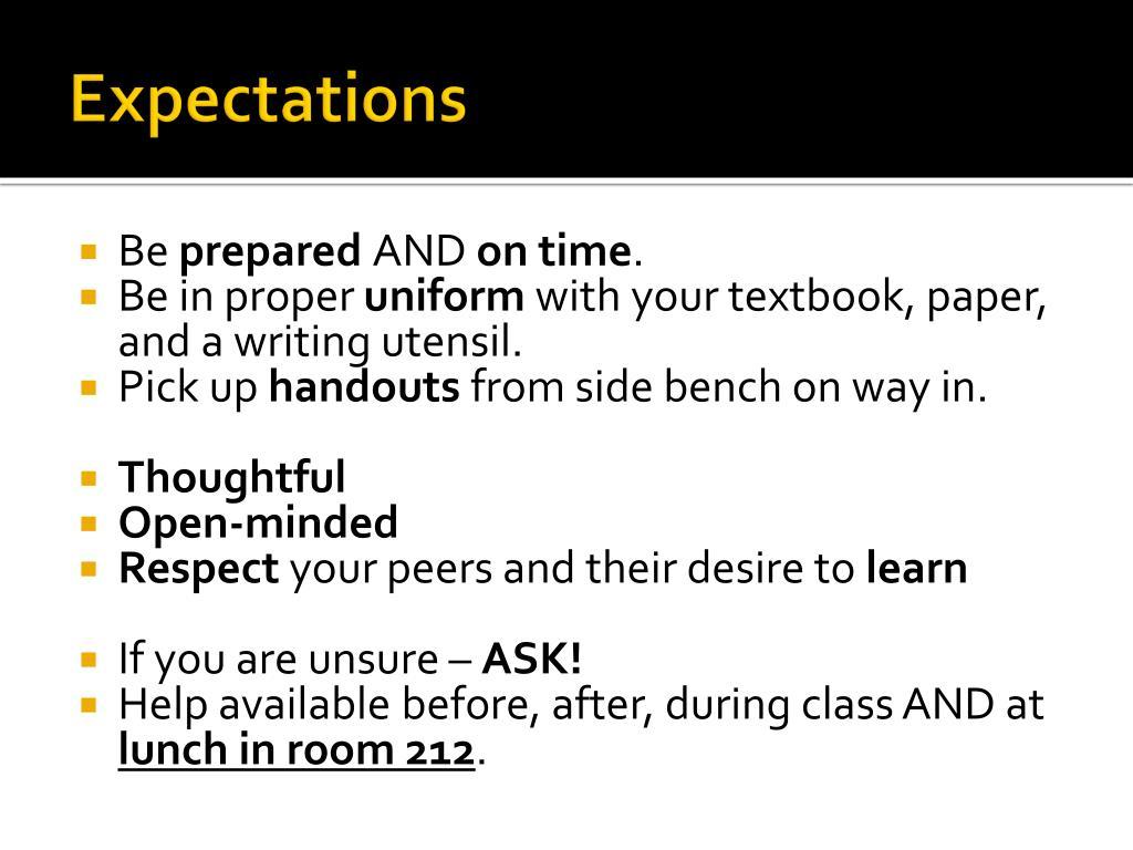 PPT - Grade 11 University Preparation Biology, SBI3U PowerPoint