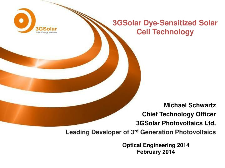 cell solar thesis