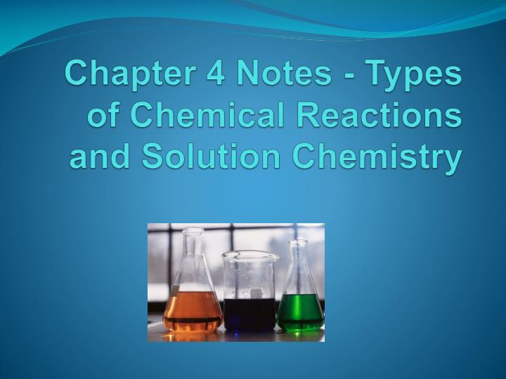 chemistry water notes Leaving cert and junior cert exam paper questions and marking schemes listed by topic studyclix makes exam revision and study easier.