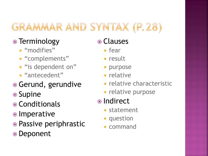 relative clauses vs noun complement clauses Adjective clauses (or relative clauses) are a type of subordinate clause that act as adjectives the whole clause does the job of an adjective quick refresher adjectives modify nouns and pronouns  it is an adjective modifying the noun woman it is telling us which woman.