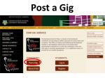 post a gig1