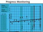 progress monitoring1