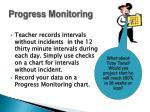 progress monitoring3