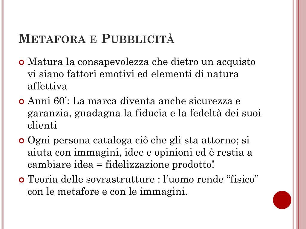 PPT - UNIVERSITÀ DEGLI STUDI DI PAVIA PowerPoint