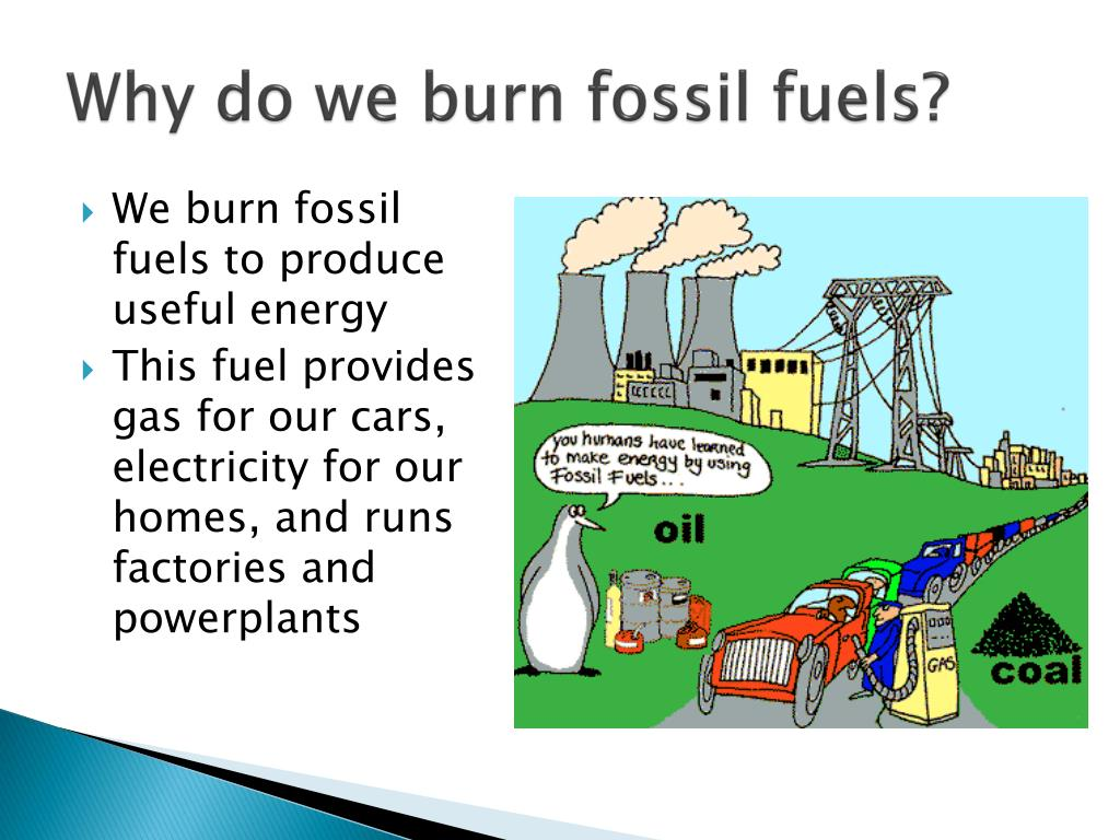 PPT - Chemistry in the Environment: Atmosphere PowerPoint ...