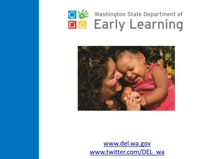 www.del.wa.gov