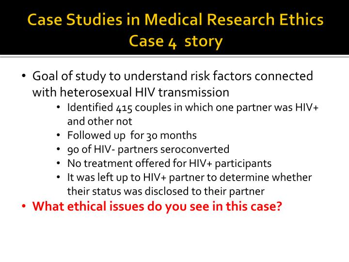 ethic case study jerry mccall Mccall ethics case study the question that needs addressing is if jerry mccall's medical training qualifies him to refill the medication requested.