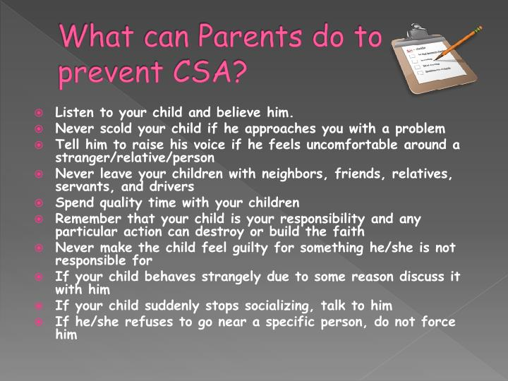 what can parents do to protect I agree with you that parents are driven to do the very best that they can for their children and that suicide is tremendously frightening and tragic the goal of my post was to highlight this very serious issue and to offer some guidance based on the best available psychological evidence.