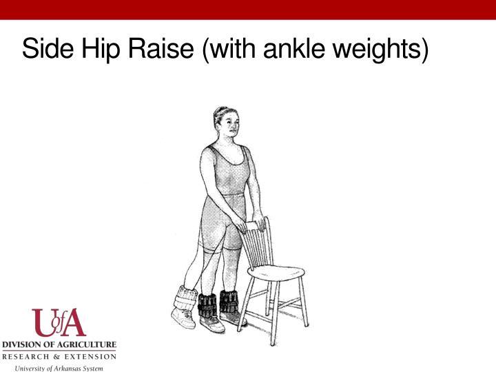 Side Hip