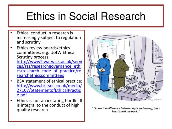social exchange theory and ethics The personal impact of ethical decisions: a social penetration theory journal of business ethics, 24, 1  edu/indexphp/social_penetration_theory social exchange .