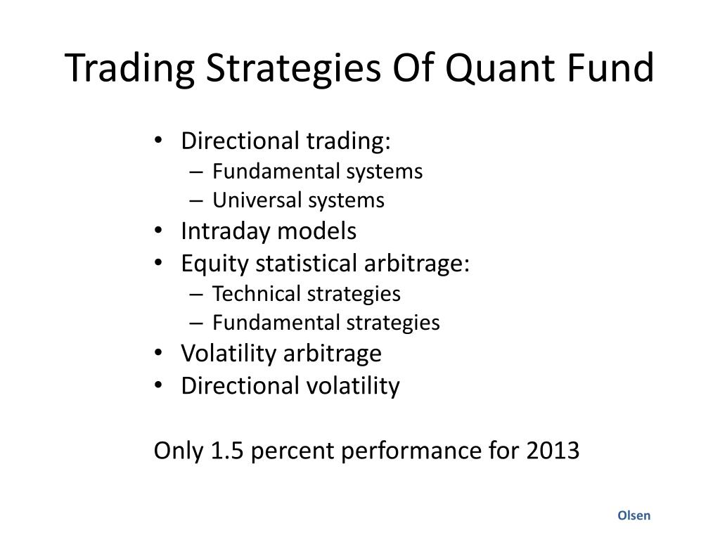 PPT - The Big Challenge: Trading Models PowerPoint