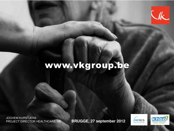 www.vkgroup.be