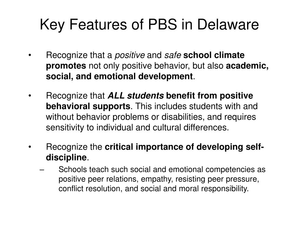 PPT - Creating Connections: Healthy Schools, Successful