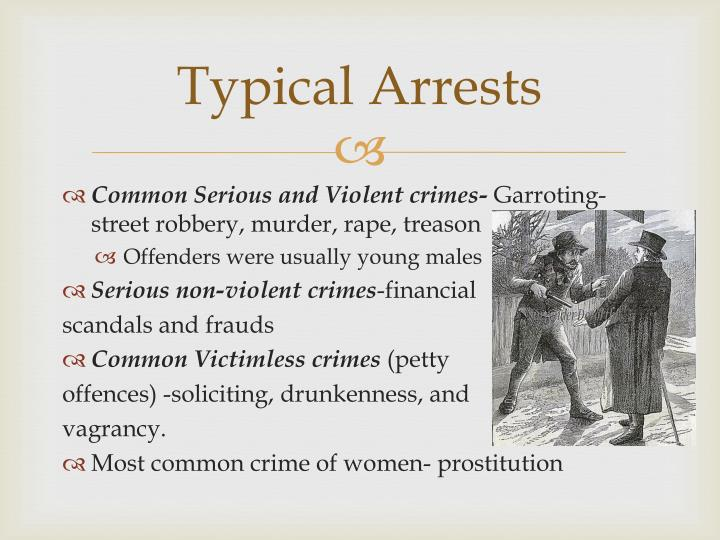 women offenders offenses punishment and treatment Is the judicial system sexist when it comes to sex crimes  do female sex offenders receive a lighter punishment compared to males  the disparity in treatment makes some wonder if the.