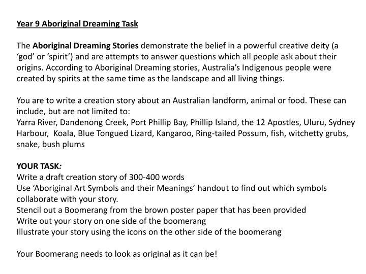 Ppt Indigenous Australians Powerpoint Presentation Id2151608