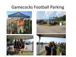 gamecocks football parking1