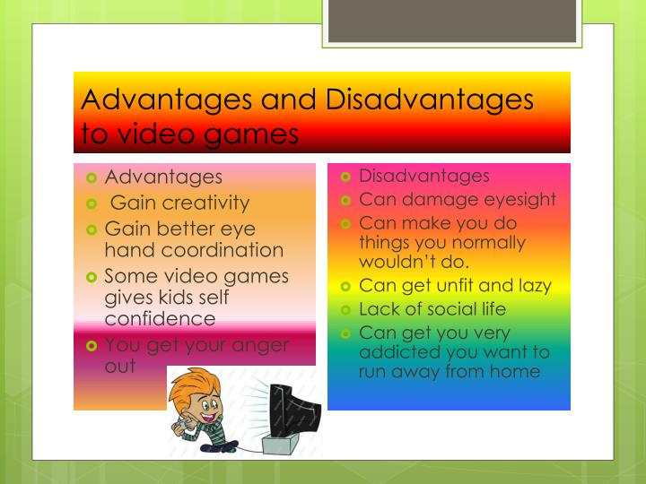 disadvantages and advantages of community engagement Truth decay and community engagement  rand arroyo center assessed the advantages and disadvantages of commonality and developed a decision aid to help army.