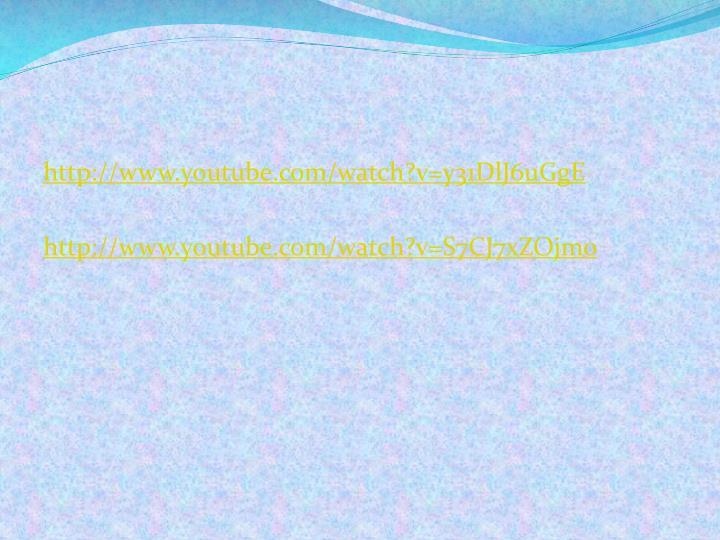 Http://www.youtube.com/watch?v=y31DlJ6uGgE