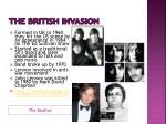 the british invasion1