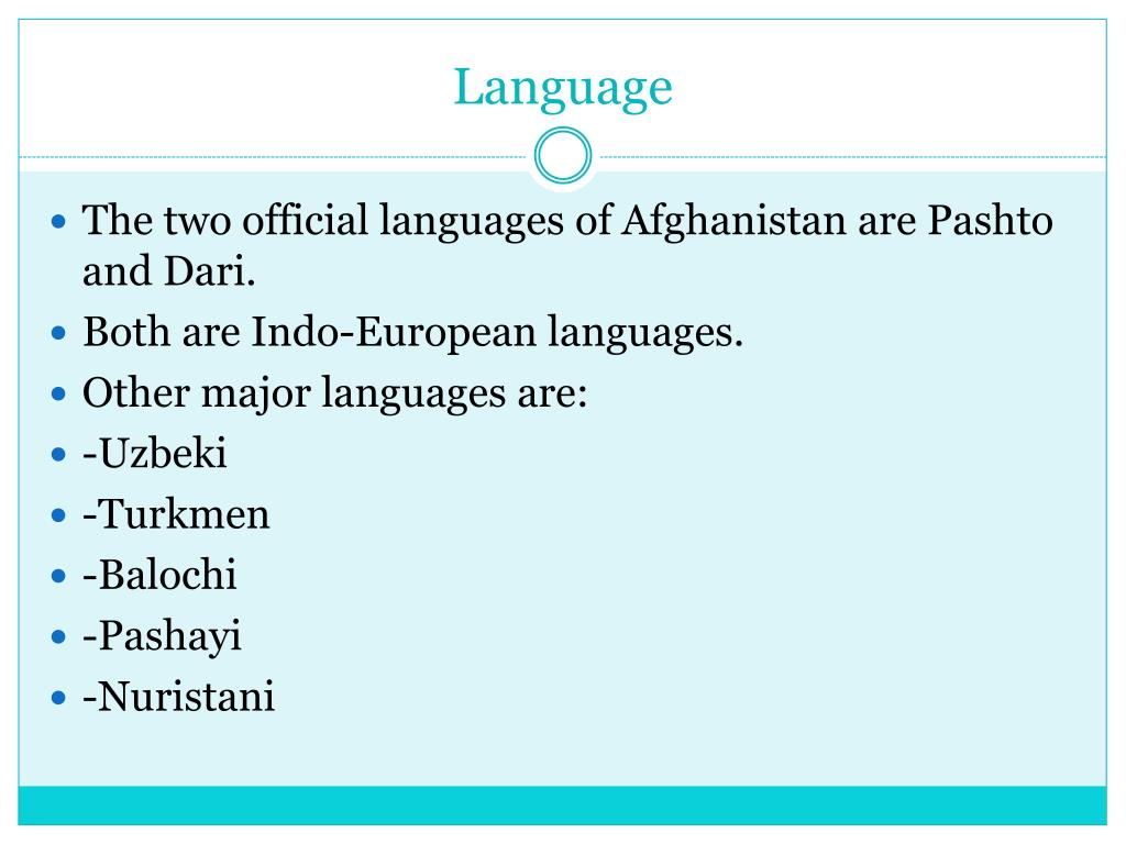 PPT - Afghanistan PowerPoint Presentation - ID:2154464