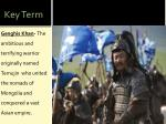 key term2