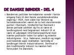 de danske b nder del 4