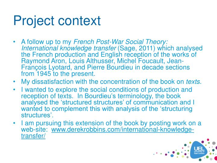 a study on the historical and social impact of computers Social impact of computer use 200 9 viewed as both an advantage and as a disadvantage) in addition to removing such cues, computer-mediated communications mask attributes such as race, gender, age, or physical disability, in addition, perhaps, to the person's social or management status within an organization.