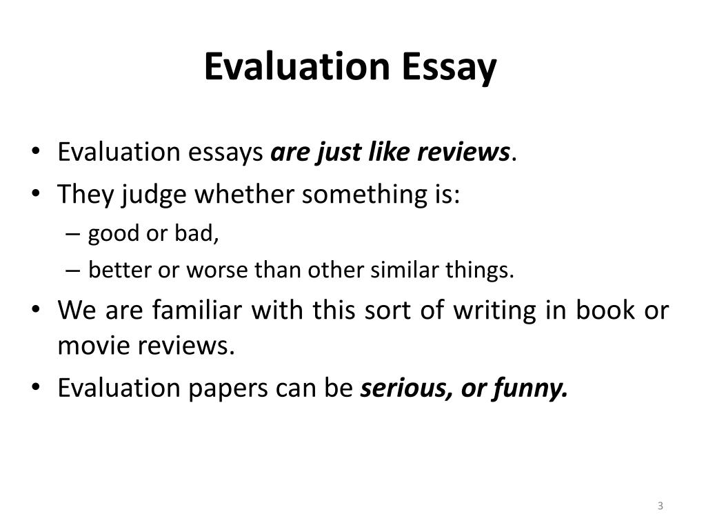 how to write an essay proposal example Sample academic proposals from the purdue owl to establish a context for the sample conference proposal writing is all of a piece, in essays on technical.