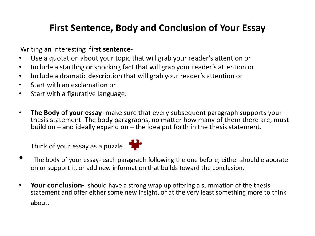 Cheap bibliography writing service for university